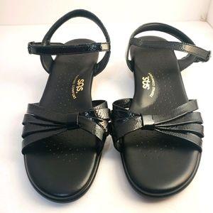 SAS Tripad comfort strappy sandals